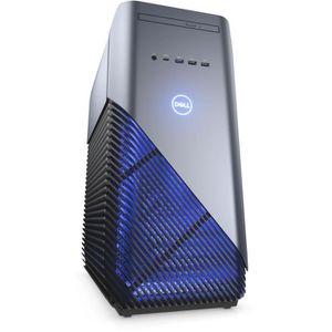 UNITÉ CENTRALE  Unité Centrale Gamer  - DELL Inspiron Desktop 5680