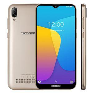SMARTPHONE DOOGEE X90 Smartphone 16Go 6.1