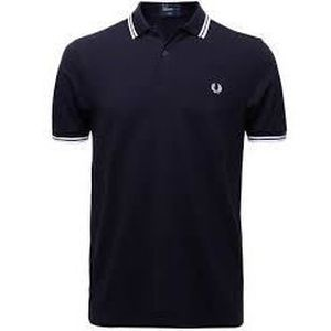 POLO FRED PERRY Polo Homme