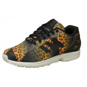 BASKET ADIDAS Zx Flux, baskets adultes unisexe 3PZC24 Tai