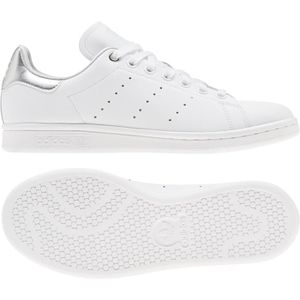 BASKET Chaussures de lifestyle femme adidas Stan Smith