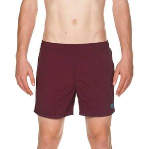 Homme De Arena Maillot Vente Bain Achat Eewd2hiy9 rdshQCt