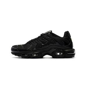 Nike tn noir