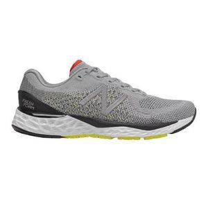 Chaussures running homme New balance - Soldes - Cdiscount Sport