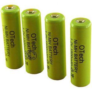 BATTERIE APPAREIL PHOTO Batterie pour NIKON COOLPIX 3200