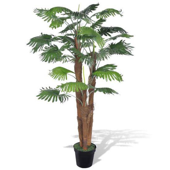 Palmier Artificiel-107cm