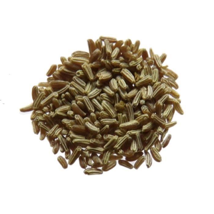 Camomille Matricaire - 100 graines - Matricaria recutita - German Chamomile - SEM10