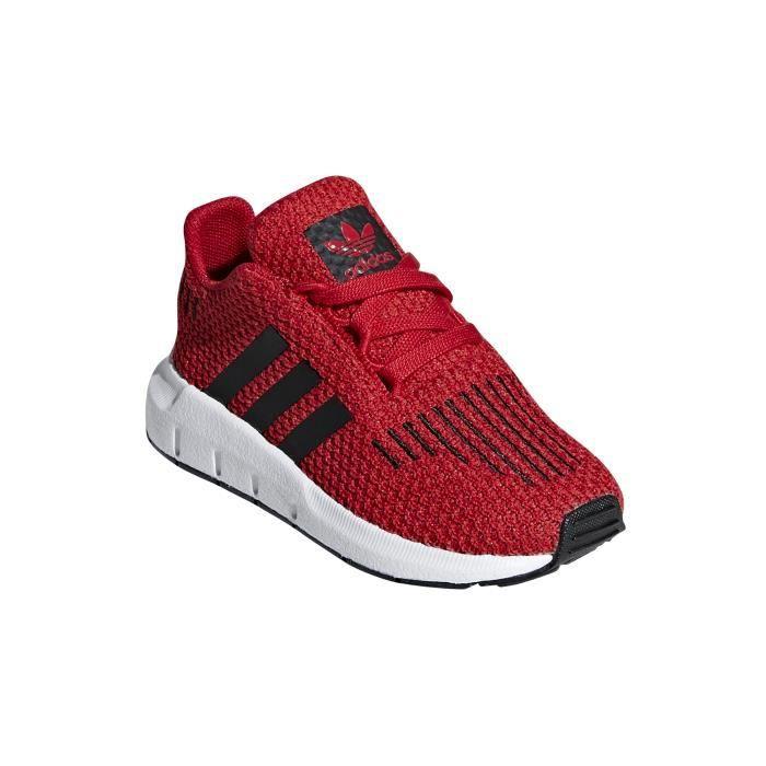 Chaussures de lifestyle bébé adidas Swift Run