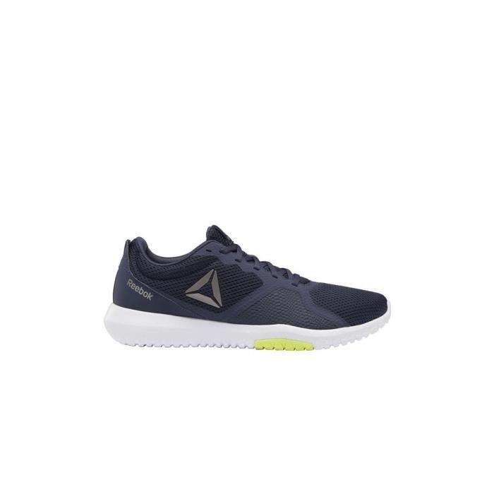 Chaussures de fitness Reebok Flexagon Force 42,5