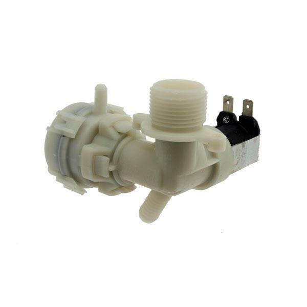 Electrovanne pneumatique pour Lave-vaisselle AMICA WRONKI, BLOMBERG,