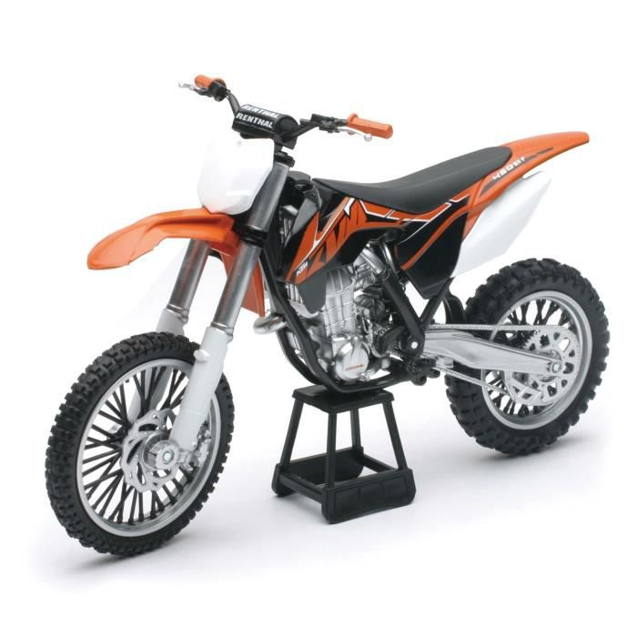 moto cross ktm 450 sx f 2011 1 10 achat vente voiture. Black Bedroom Furniture Sets. Home Design Ideas