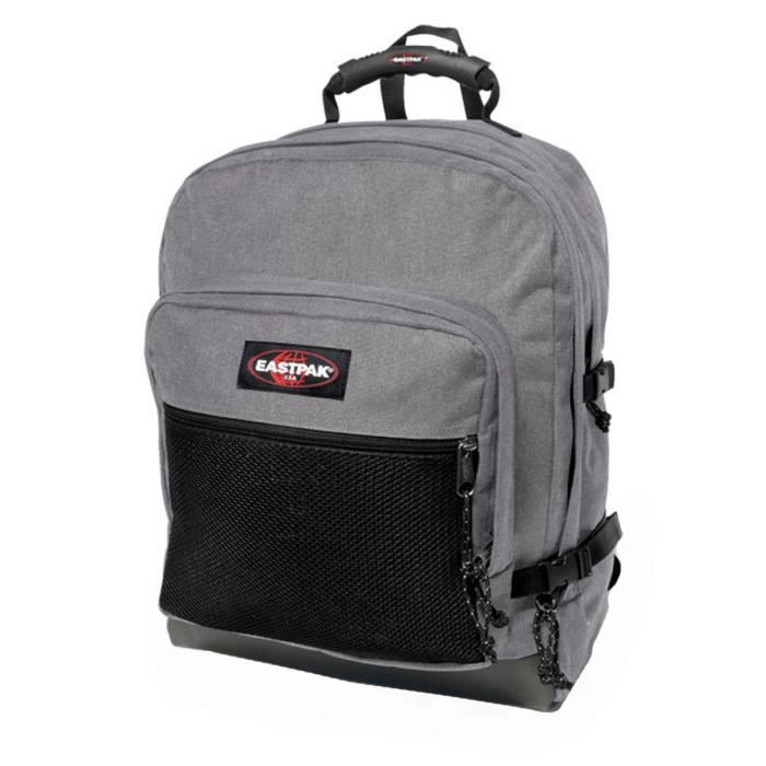 Photo de eastpak-ultimate