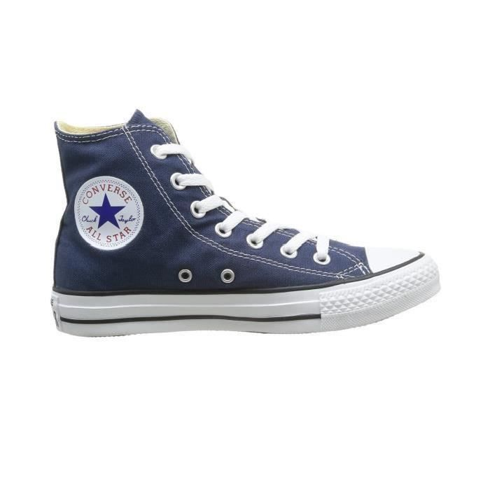 53ee15cc89c50 BASKET Converse Chuck Taylor All Star
