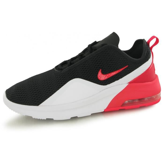 Baskets Nike Air Max Motion 2
