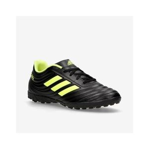 Chaussures de foot Crampons pas cher Cdiscount Page 4