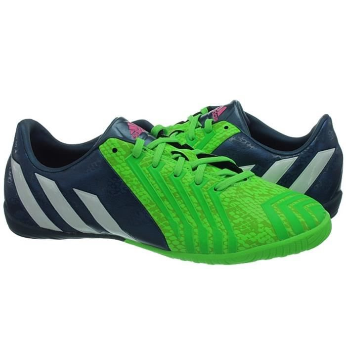 Chaussures Adidas Predator Absolado Instinct IN J 7neRKP8cG5