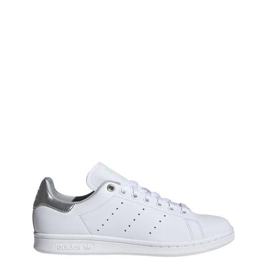 chaussure femme stan smith adidas