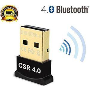 ADAPTATEUR BLUETOOTH hemara universel SLIM Bluetooth Adaptateur Dongle
