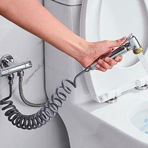Acquastilla 111977/mamelon pour flexible de douche