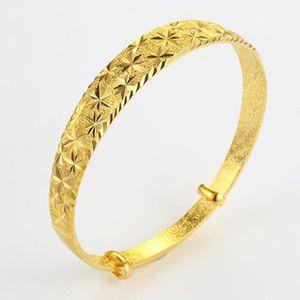bracelet femme 12mm