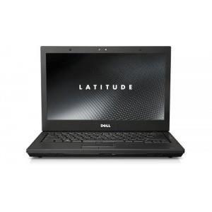 PC Portable Dell Latitude E4310-564G16 Intel Core i5 560 4G… pas cher
