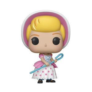FIGURINE - PERSONNAGE Figurine - Funko Pop - Disney - Toy Story - Bo Pee