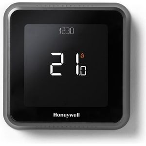 THERMOSTAT D'AMBIANCE Thermostat programmable filaire Lyric T6 Honeywell