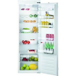 RÉFRIGÉRATEUR CLASSIQUE Refrigerateurs encastrable  SB 1801 AA