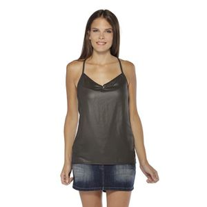 Débardeur Débardeur Femme G-star Raw Arc 3d Strap Top S/less