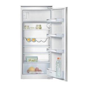 RÉFRIGÉRATEUR CLASSIQUE SIEMENS KI24LV21FF - Réfrigérateur 1 porte encastr
