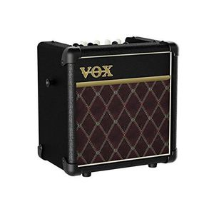 AMPLIFICATEUR Vox MINI5-RMCL Ampli Guitare MINI5RCL