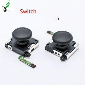 MANETTE JEUX VIDÉO XICHAO - 3D switch régulateur levier gauche droite