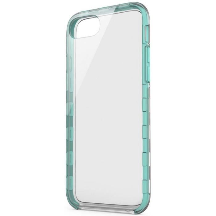 BELKIN Coque Air Protect SheerForce iPhone 7
