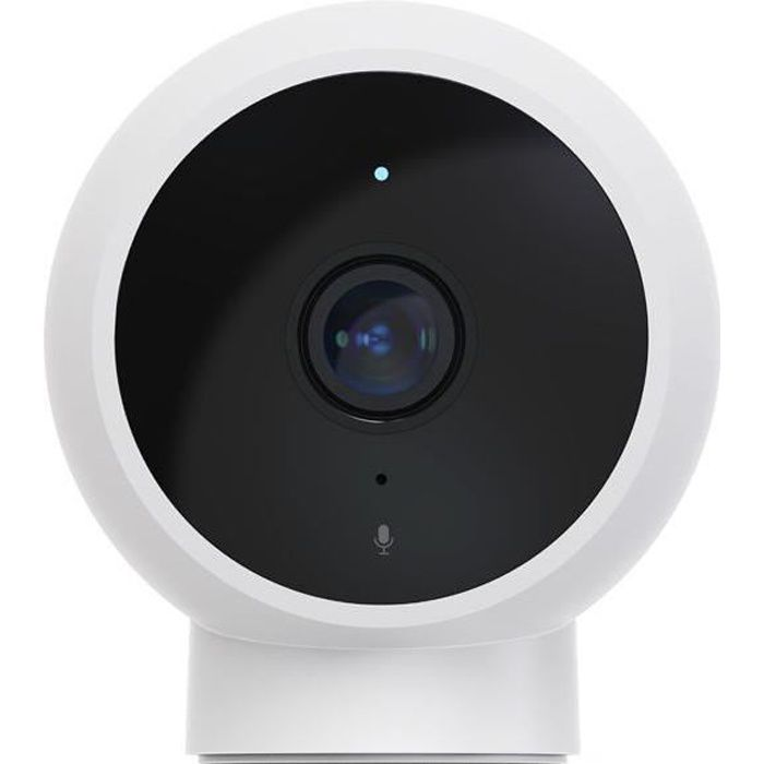 XIAOMI Mi Home Security Camera 1080p Magnetic Mount