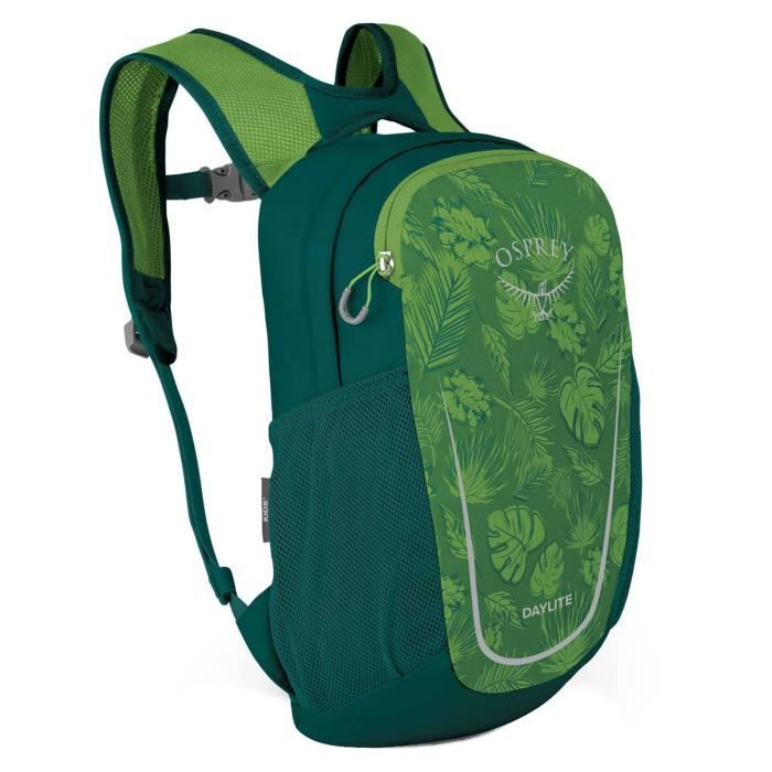 Osprey Daylite Kids Leafy Green [83387]