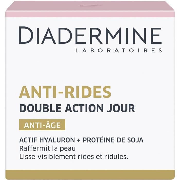 Creme anti ride yeux avis for Anti ride maison