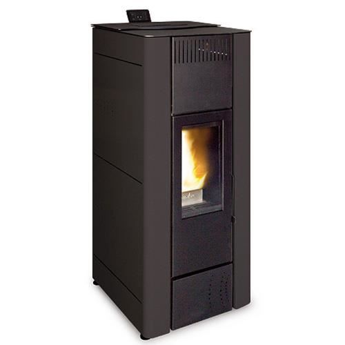 poele a inertie poele a bois a inertie maison design poele a inertie jotul poele a pellet. Black Bedroom Furniture Sets. Home Design Ideas