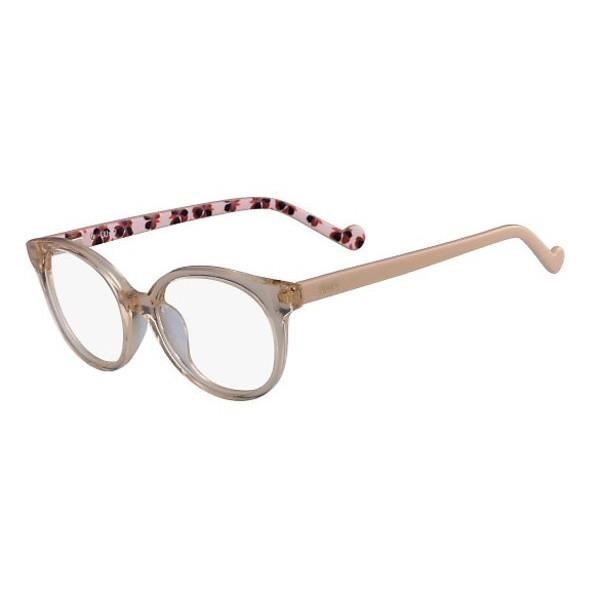 100% top quality exclusive shoes in stock Lunettes de vue - Monture - LIU JO LJ3605 (290)