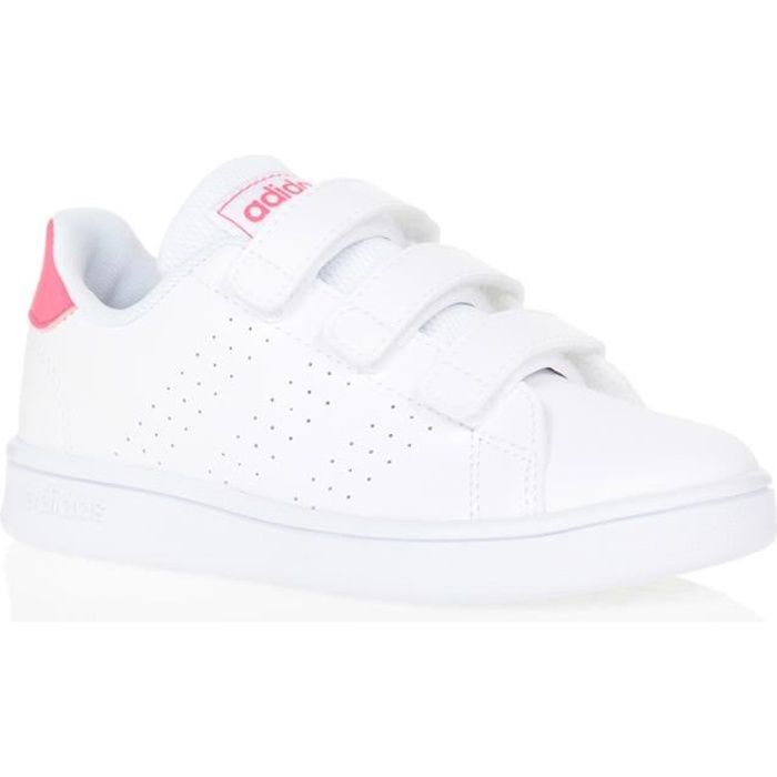 adidas chaussure enfant fille