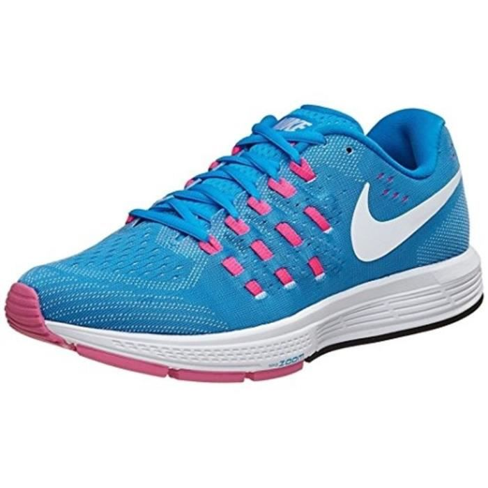 Nike Air Zoom Vomero 11 Chaussures de course XTFX4 Taille-41