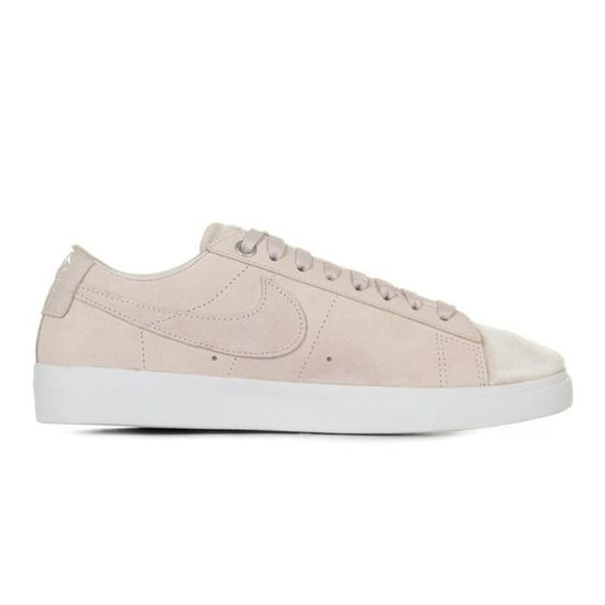 on wholesale huge inventory new arrivals Baskets Nike W Blazer Low LX