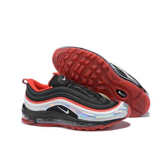 Baskets Air' Max 97 Ultra 17 Homme chaussures de Running Basse ...