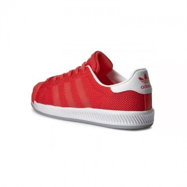 Chaussures Adidas Stan Originals Baskets Smith Femme wPPq0xTZn