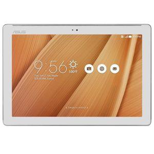 """TABLETTE TACTILE ASUS Tablette Tactile ZenPad 10 Z300M 10.1"""" - 2Go"""
