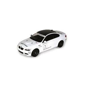 VOITURE - CAMION MONDO MOTORS  - BMW - M3 Voiture Telecommandée 1:1