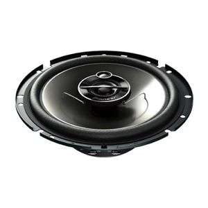 HAUT PARLEUR VOITURE HP Pioneer TS-G1723i