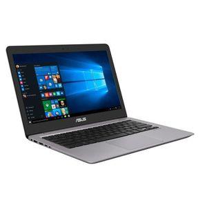 ORDINATEUR PORTABLE PC Portable Reconditionné - UX310UA-GL123T - 13,3