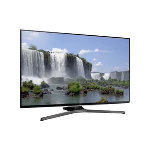 SAMSUNG UE60J6200AKXZF - TV LED Full HD 1080p, Smart TV, 700PQI - 152cm (60\