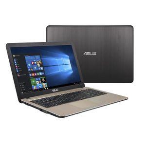 EBOOK - LISEUSE ASUS VivoBook X540UA-DM029T, Intel® Core™ i5 de 7e