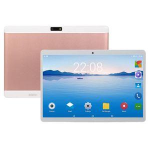 ORDINATEUR 2 EN 1 Tablette Android 10,1 pouces Android 8.1 Ordinateu